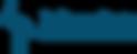 logo-2x-color.png