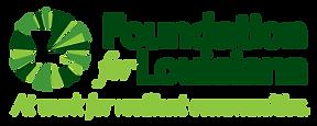 FLA_Logo.png