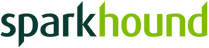 SPK-Logo.png