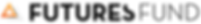 new_ff_logo_horiz.2.png