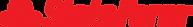 State_Farm_logo.svg copy.png