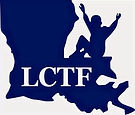 LCTF_logo%20copy_edited.jpg