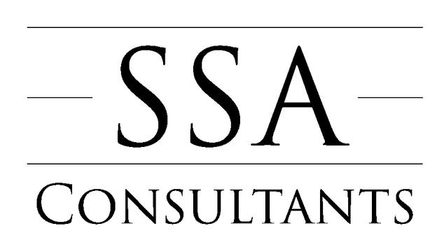 SSA Consultants