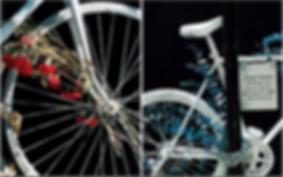 famous5nelliemclung-1620x1080.jpg