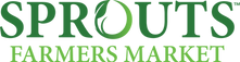 Sprouts Farmers Market_Logo_4C.png