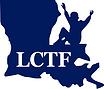 LCTF_logo copy.png