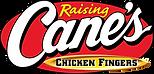 1200px-Raising_Cane's_Chicken_Fingers_lo