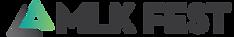 new_mlk_logo_horiz.png