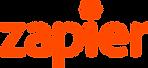 zapier-logo (1).png