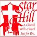 starhill.png