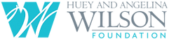 HAW_logo.png