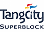 Tangcit-240x179.png