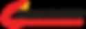 Logo_kcj_baru.png