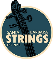 SB Strings Logo Color FINAL SMALL.png