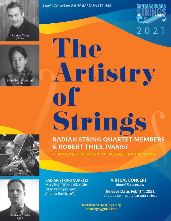 2021 ArtistryStrings-flyer.jpg