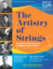 ArtistryStrings_2020-flyer.jpg
