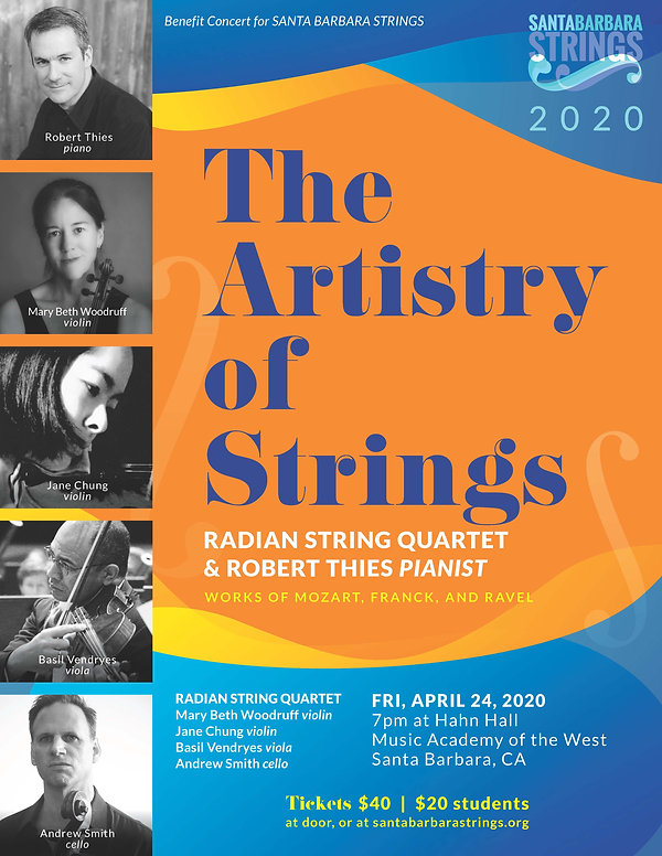 ArtistryStrings_2020-flyer.jpg