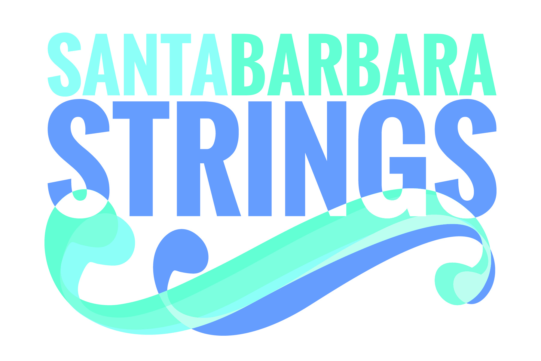 santaB strings LOGO final_PRINT-01(1)