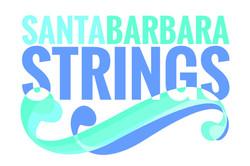 santaB strings LOGO final_PRINT-01(1)