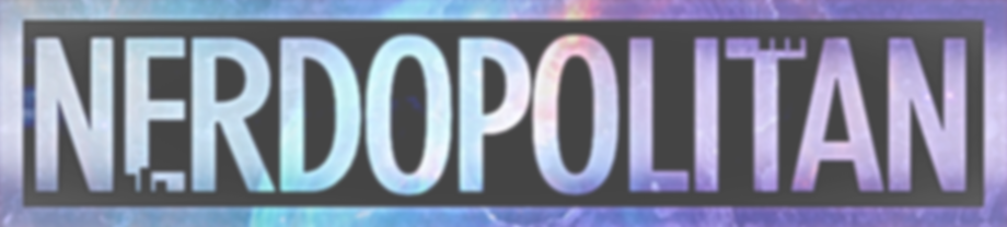 logo%20nerdopolitan_edited.png