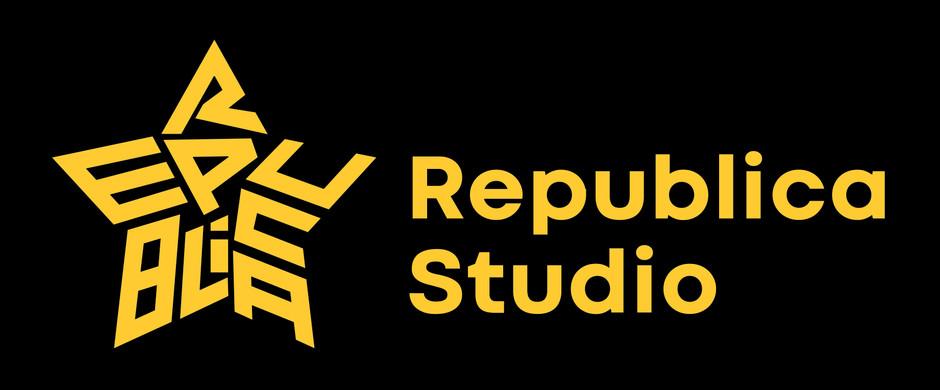 Repuplica Studio Star.jpg