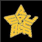 Zvezda.png