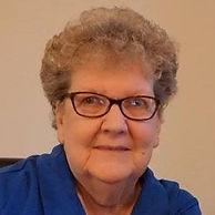 Barbara Watters