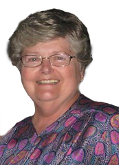 Dorothy McAnally_edited.png