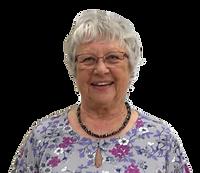 Karen Huckins