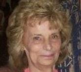 Lynda Diane Forcella