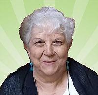 Irene Jarvis