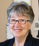 Gail Gray Payne