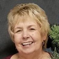Rita Lynn Marking