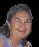 Mary Barbachana copy.PNG
