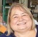 Carrie Hammond