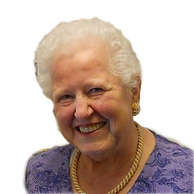 Loretta Craford