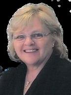 Diane Ellis-Mineault