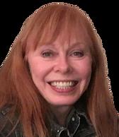 Sally Berneathy