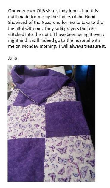 Julia Birthday 2019 (2).jpg