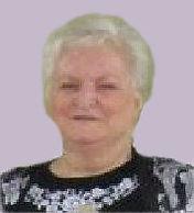 Shirley Moorman
