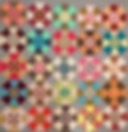 www.jigsawplanet.com-13dc7f409673.jpg