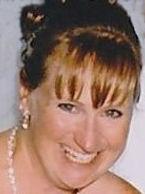 Carrie Ackerman