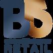 B5_LOGO_B bleu_2020.png