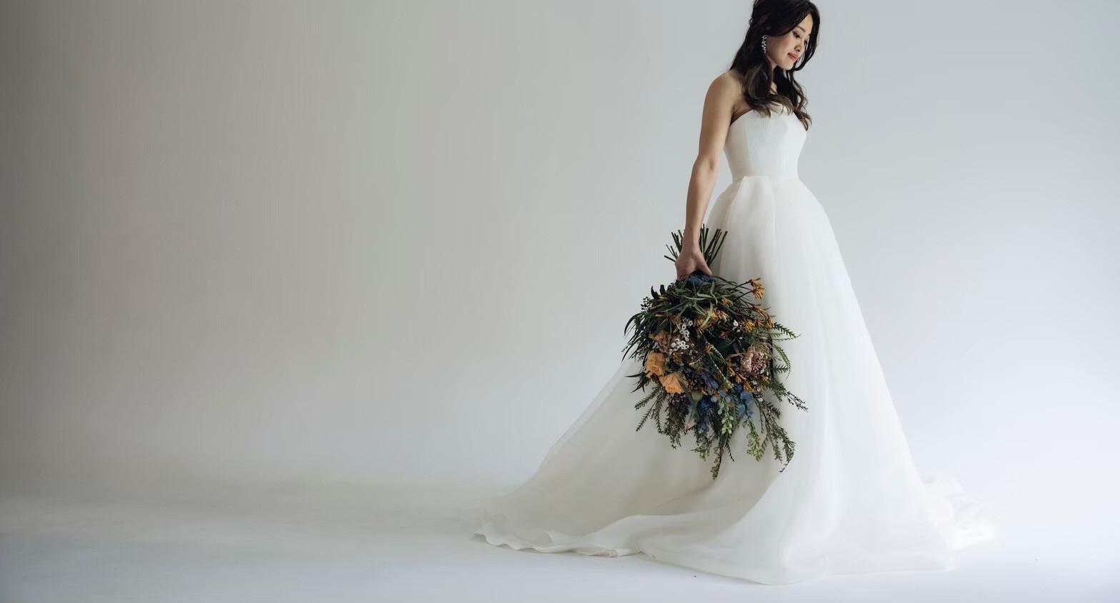 wedding_15