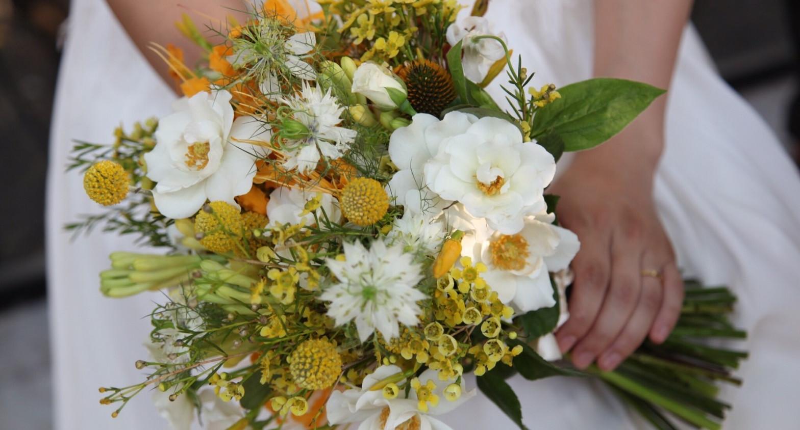 wedding_02