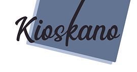 Logo Kioskano.jpg