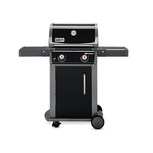 Weber Gas Grill Spirit E-210 Orginal