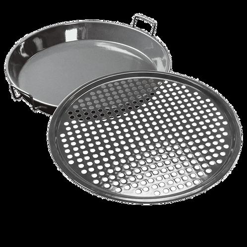 Outdoor-Chef Gourmet Set 480/570