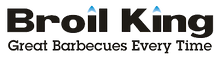 Broil King Logo weiss.png