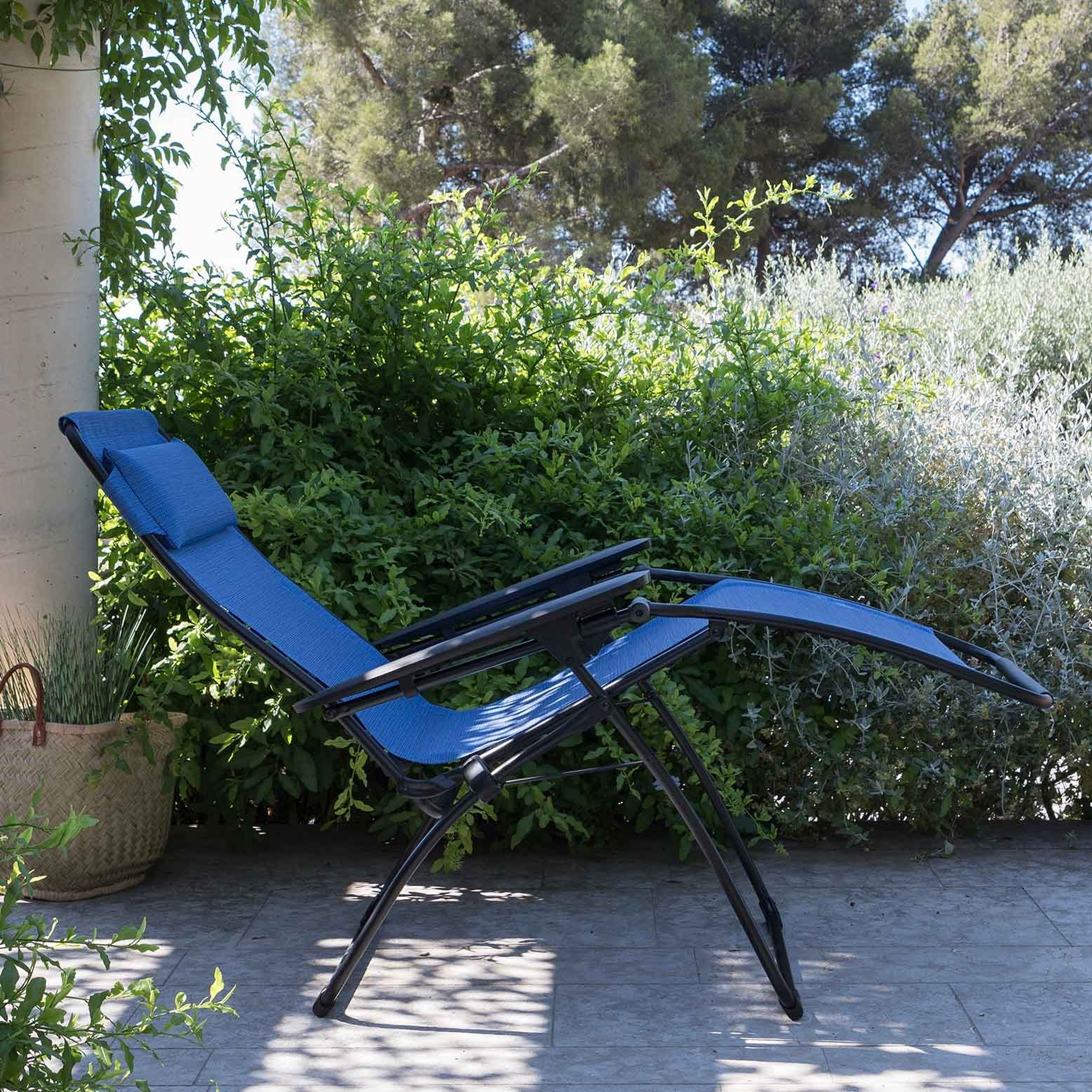 lfm3113-8225-2-fauteuil-relax_7